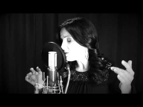 "The Black & White Sessions: Monique Donnelly ""All The Things You Are"" - YouTube"