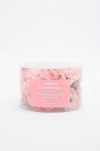 Fairy Lights- Urban Outfitters £12