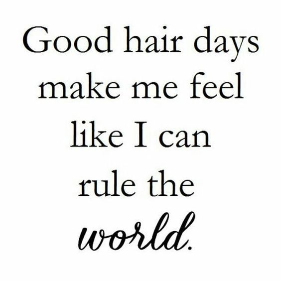 Luxury Hair Salon Quotes Hair Quotes Hair Salon Quotes Hairdresser Quotes