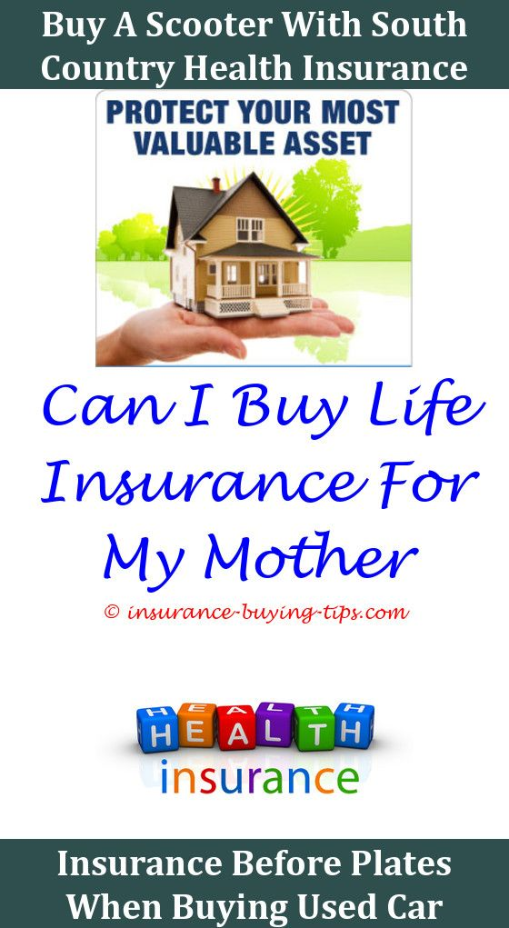 insurance buying tips buy boat insurance best buy ipad insurance