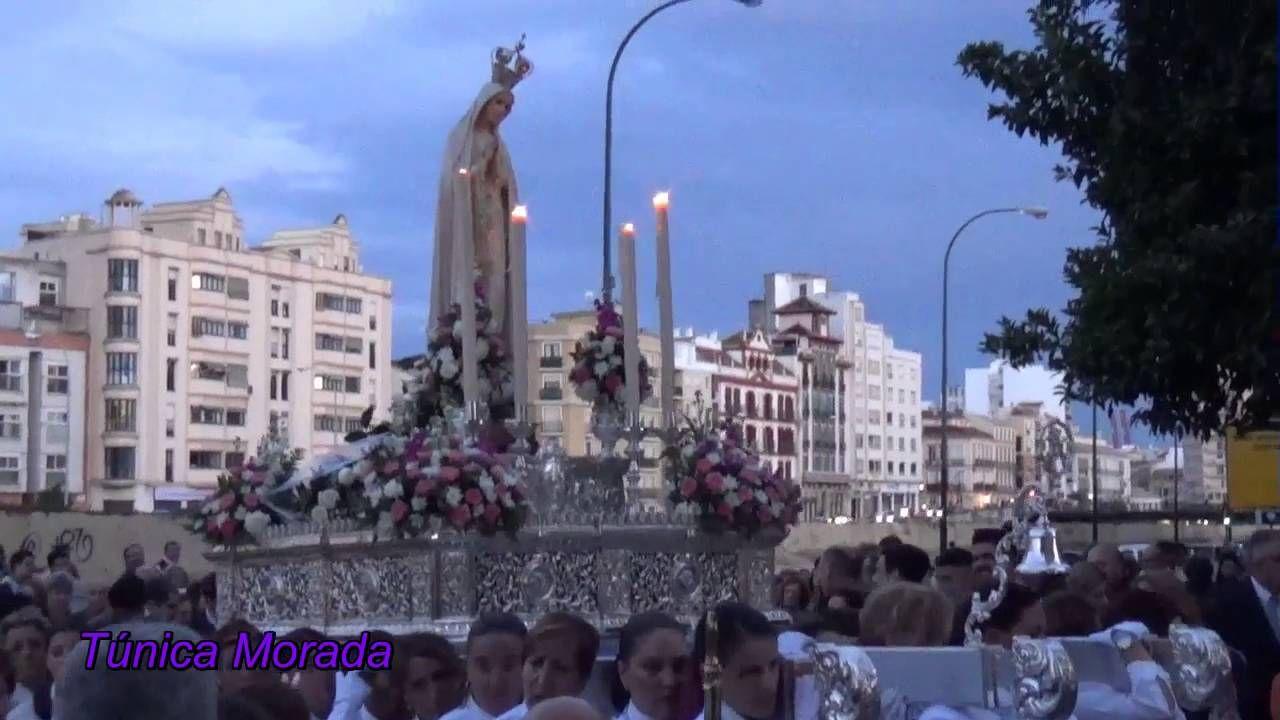 Https Www Youtube Com Watch V Dfbrx3aqg14 Feature Share Videos Virgen Desfiles