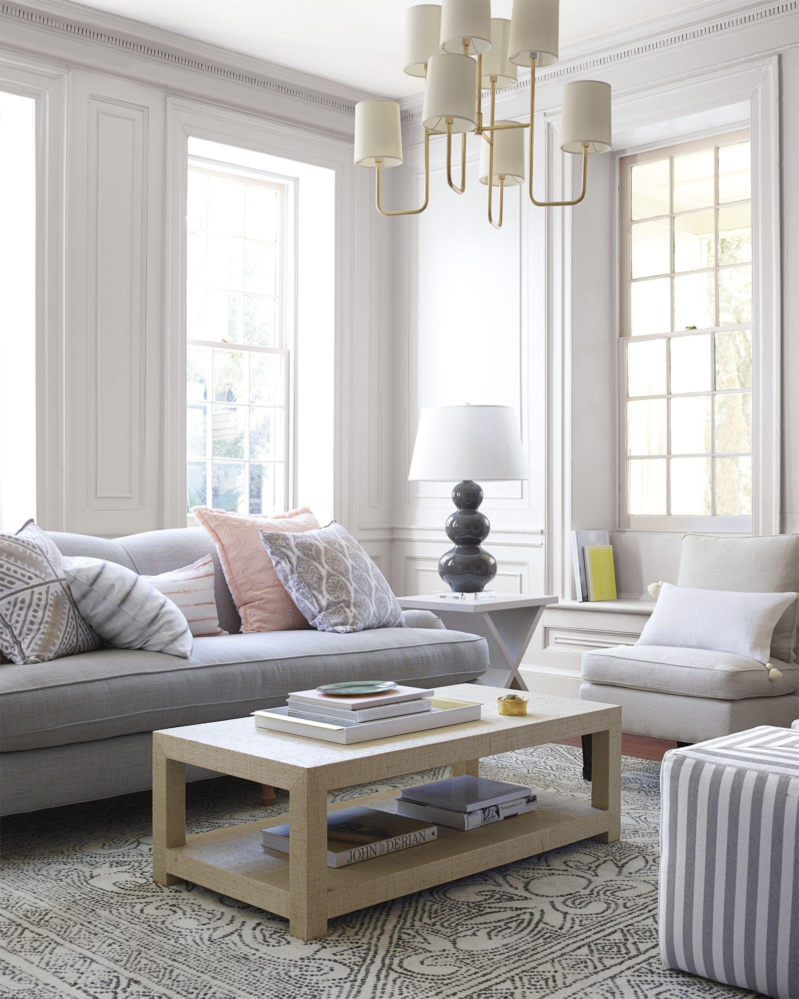 Mirabelle Rug Living Room Interior Home Decor Living Decor