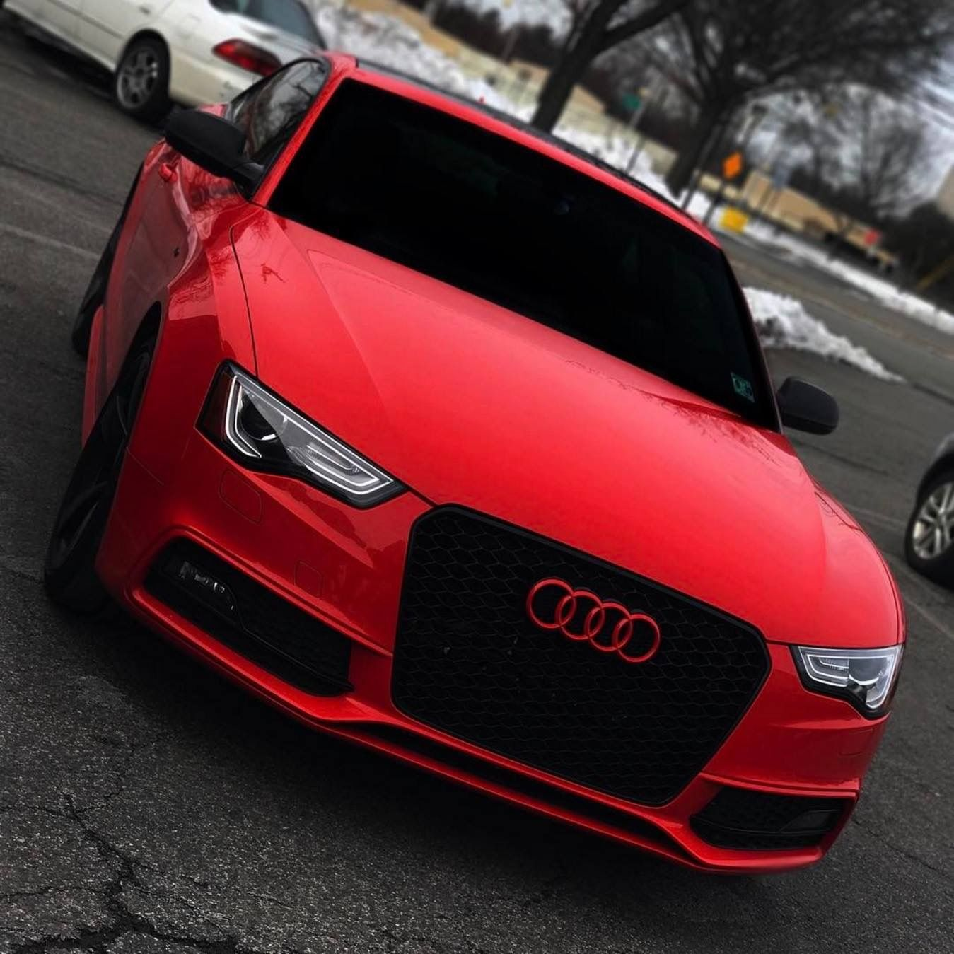 High End Luxury Cars Audi: Audi Cars Image By Kevin Clancy On Cars