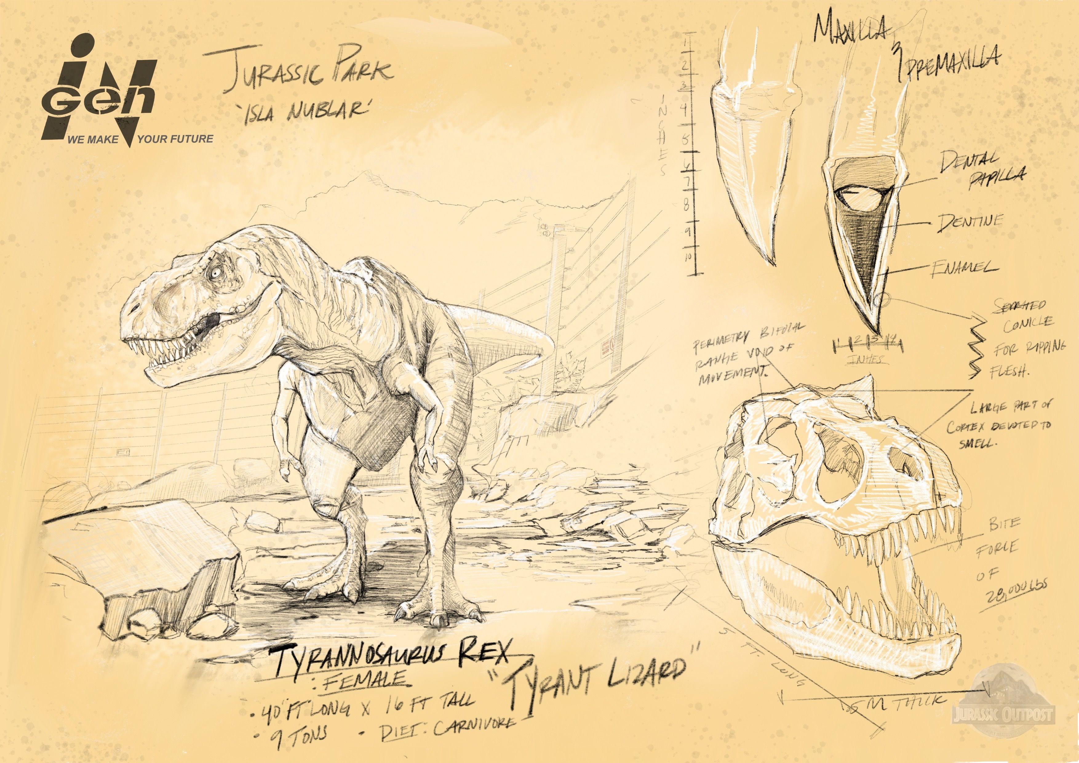 Jurassic park card 3 by chicagocubsfan24 on deviantart - 389 Best Jurrasic Park Images On Pinterest Jurassic Park World Dinosaurs And Concept Art