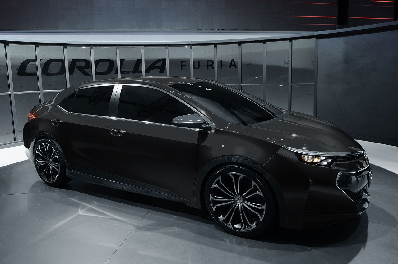 From The New 2017 Toyota Corolla We Can Expect Great Performance