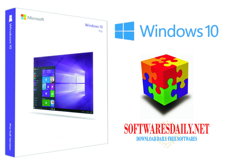 microsoft win 10 32 bit download