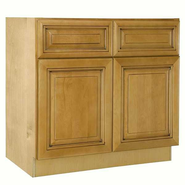 20 60 Inch Kitchen Sink Base Cabinet Continental The 60 Inch Kitchen Sink Base Cabinet With Oriental Style Is Another Popular Option Check What We Find Ri