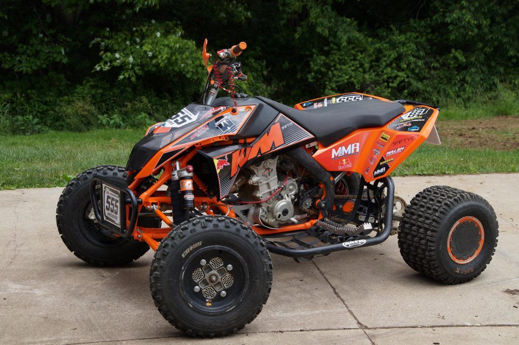ktm 450 quad ktm 450 quad hd wallpaper ktm 450 quad wallpaper ktm 450 quad wallpaper hd. Black Bedroom Furniture Sets. Home Design Ideas