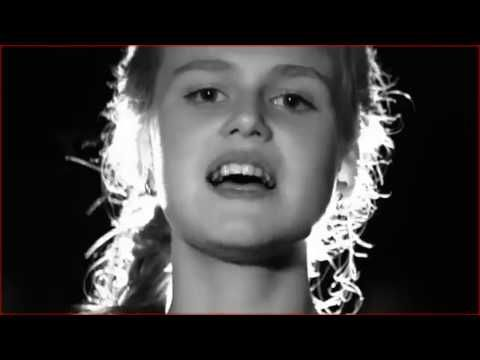 Кукушка песня молдавская фото 612-963