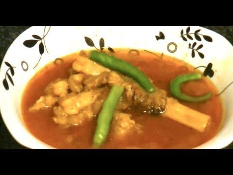 Charmant PAYA (TROTTERS) RECIPE *COOK WITH FAIZA* FOR FULL INGREDIENTS AND WRITTEN  RECIPE