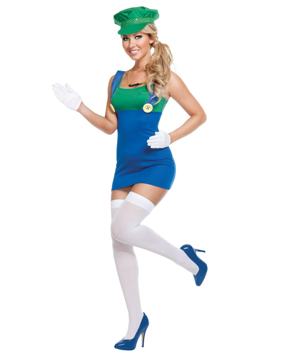 luigi halloween costume get 20 off one single item 10 cash back - Koopa Troopa Halloween Costume