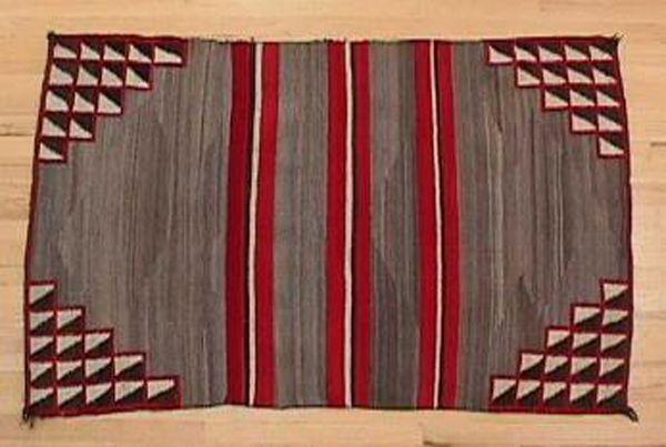 Navajo Rug 1.jpg (600×403)