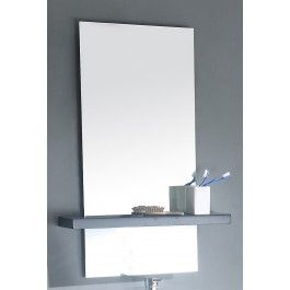 WA3114 M Mirror Width 18 1 2 Height 35