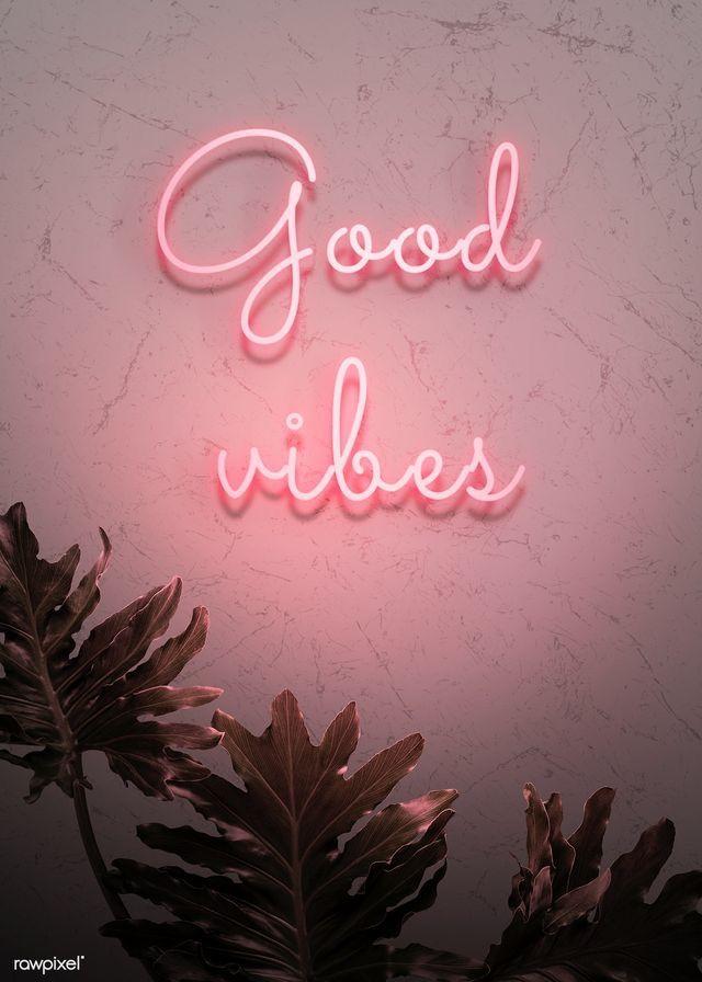 Pinterest:Faith💫   Neon signs, Neon wallpaper, Pastel pink ...