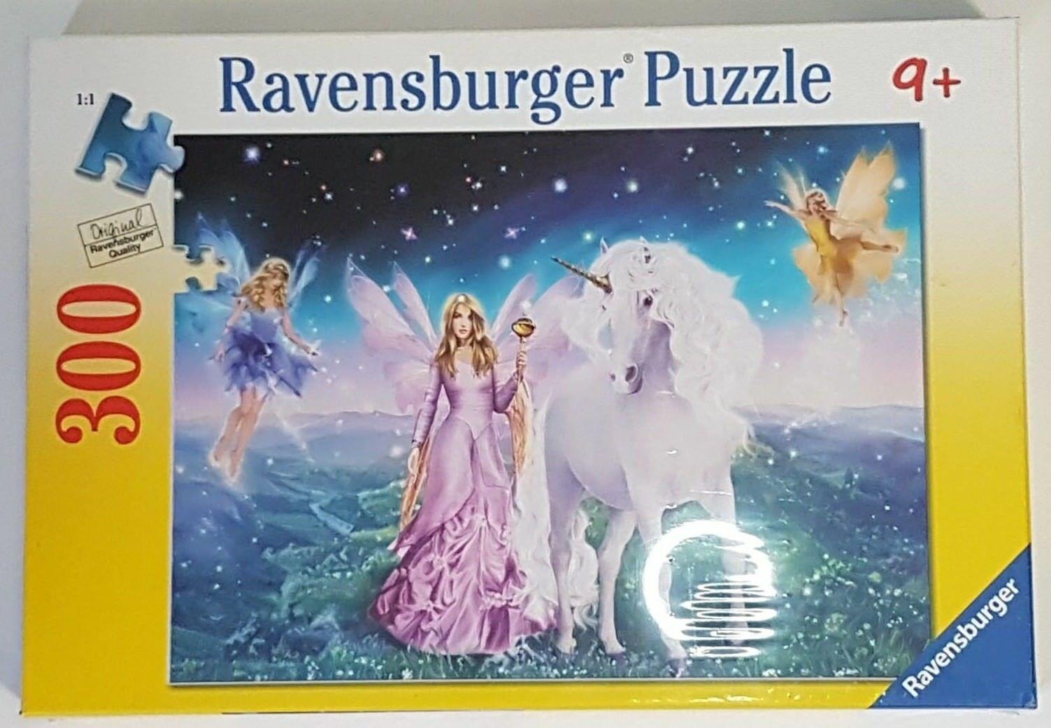 Ravensburger 300 XXL  piece Puzzle