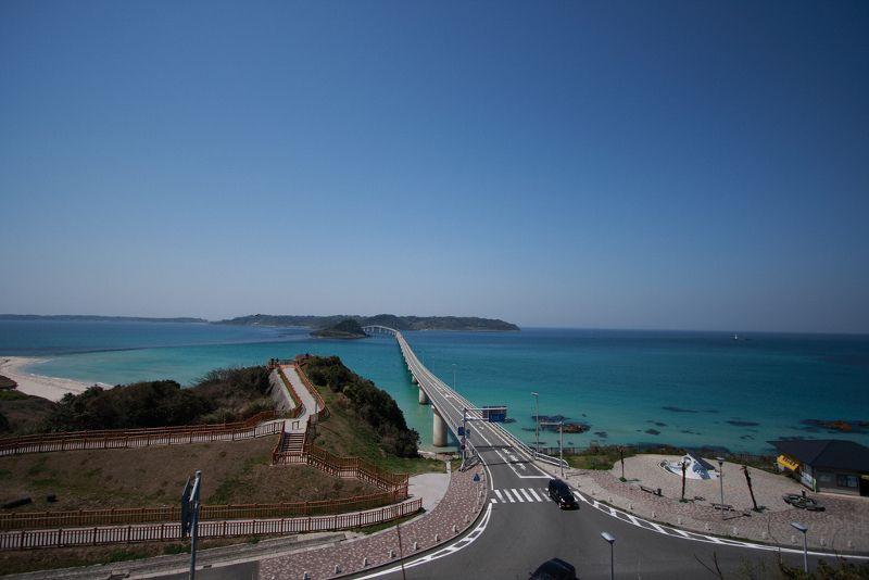 http://news.mynavi.jp/photo/column/local/001/images/001l.jpg