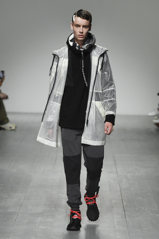 Raeburn christopher mens spring runway forecasting to wear for winter in 2019