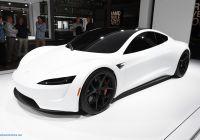 Tesla Roadster For Sale Fresh Supercars Blog Tesla Roadster Doors Open Tesla Roadster New Tesla Roadster Super Luxury Cars