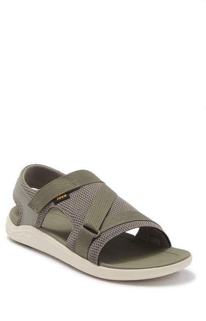 Teva | Terra Float 2 Hybrid Sandal