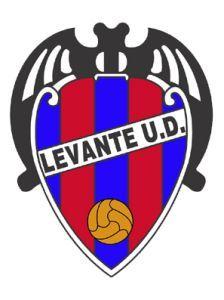 Alle Logos Van Betaald Voetbalclubs In Spanje Spanje Logo S Spaans