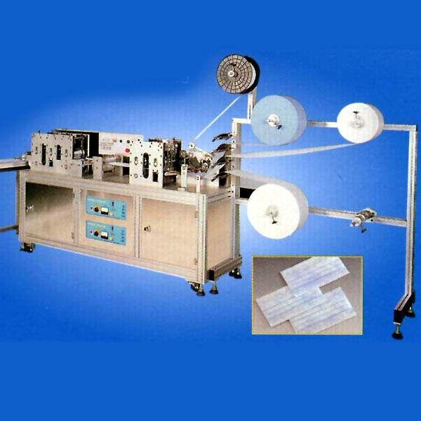 Мини-завод для производства сыра