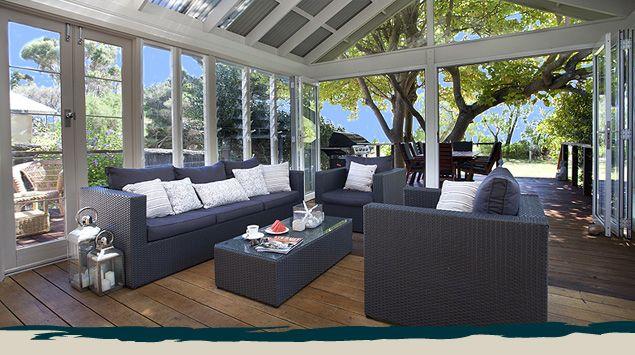 for easter 2014 holiday rentals dunsborough dun06. Black Bedroom Furniture Sets. Home Design Ideas