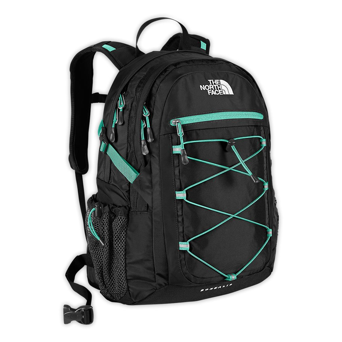 The North Face Women's Borealis Backpack | Free Shipping ...