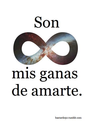 Te Quiero Mi Amor Tumblr 3951 Infobit