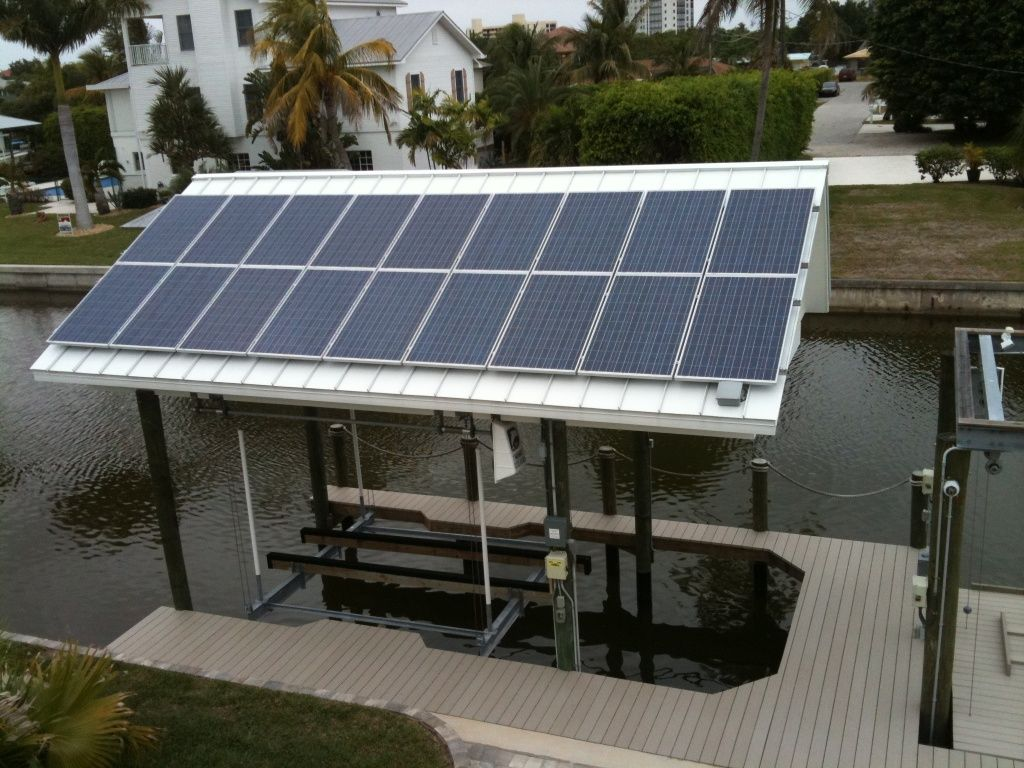 Solar Pool Heating Photograph On Shingle Roof With Plumbing In Cape Coral Fl Solar Panels Best Solar Panels Solar Shingles