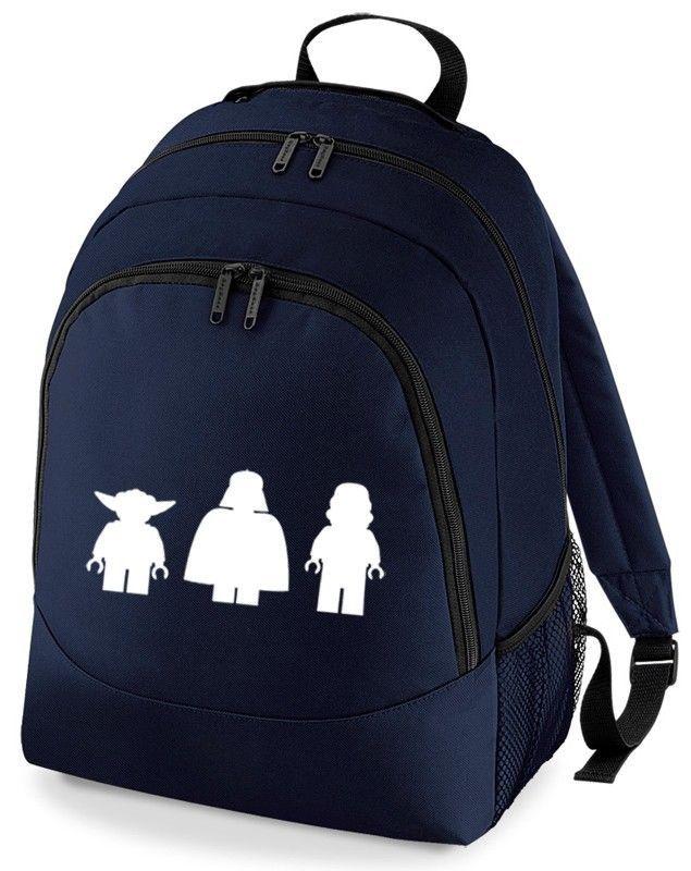 Школьный рюкзак star wars wonder рюкзак roverbox 20