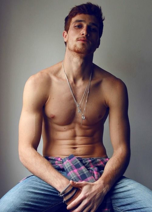 pictues-of-redhead-guys