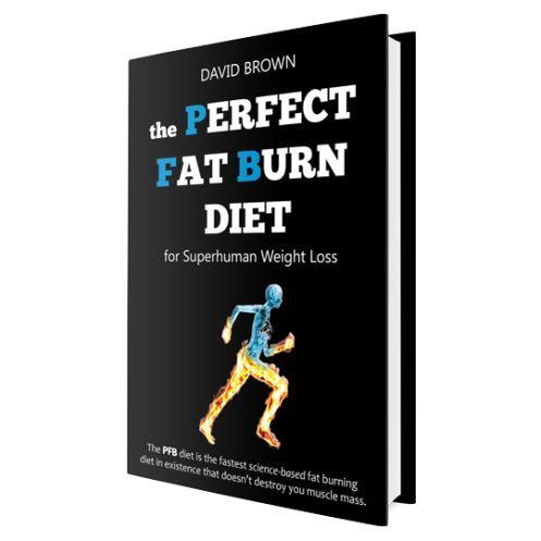 The perfect fat burn diet for superhuman weight loss pdf ebook the perfect fat burn diet for superhuman weight loss pdf ebook download free fandeluxe Choice Image