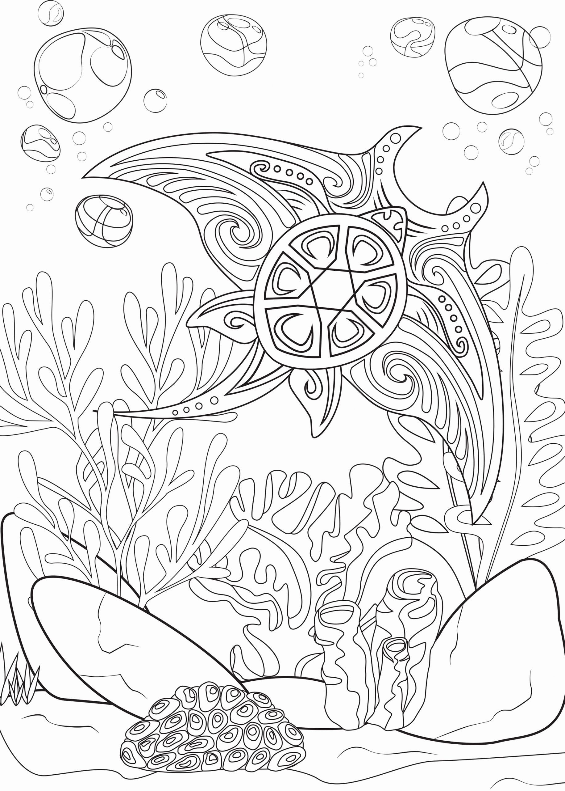Pin On Best Coloring Pages For Adult