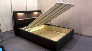 Image Result For Ikea Lift Up Bed