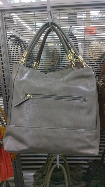 99a244527e19 I love this handbag from Meijer - stylish and affordable at  40  MeijerStyle