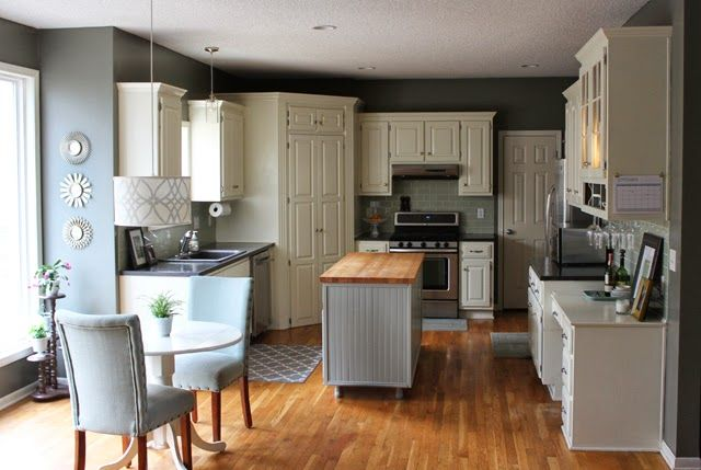 Common Obstacles Remodelers Face Diy Kitchen Remodel Kitchens - Do it yourself kitchen remodel
