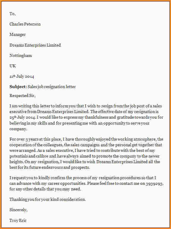 Nursing Resignation Letter Check More At Https Nationalgriefawarenessday Com 15840 Nursing Resignation L Job Resignation Letter Resignation Letter Job Letter