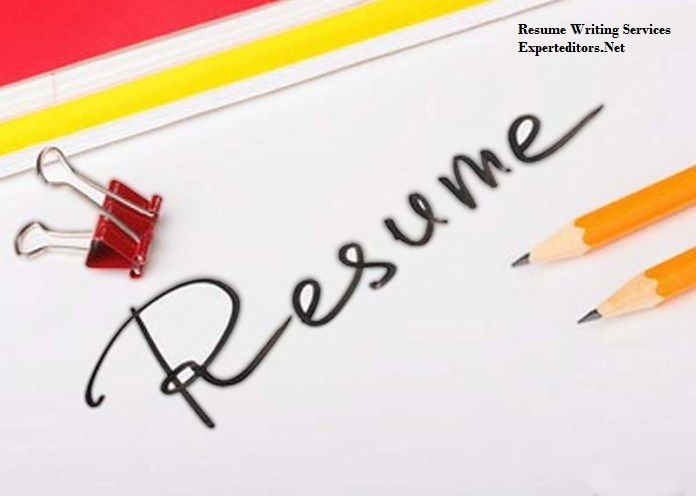 Resume Services Professional Resume Writing Service  Expert Editors  Pinterest .