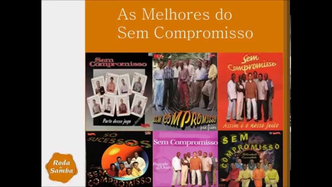 DE JUNIOR DO BAIXAR PAGODE CAVACO CD