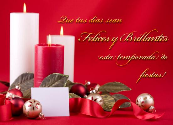 Desea Feriados Felices A Todas Las Personas En Su Lista Con Esta Tarjeta Ele Merry Christmas Greetings Quotes Christmas Card Sayings Christmas Greetings Quotes