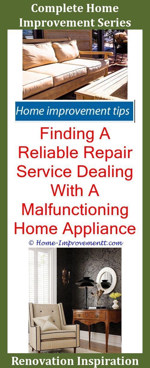 Bathroom Contractors House Renovation Estimate My Home Improvements