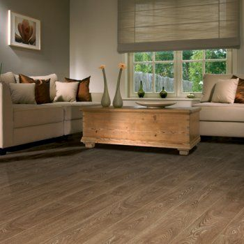 Lifestyle Floors Primrose Hill Grey Laminate Flooring Every Floor