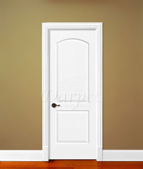 Continental Door for all interior doors & Continental Door for all interior doors | Lake House | Pinterest ... pezcame.com
