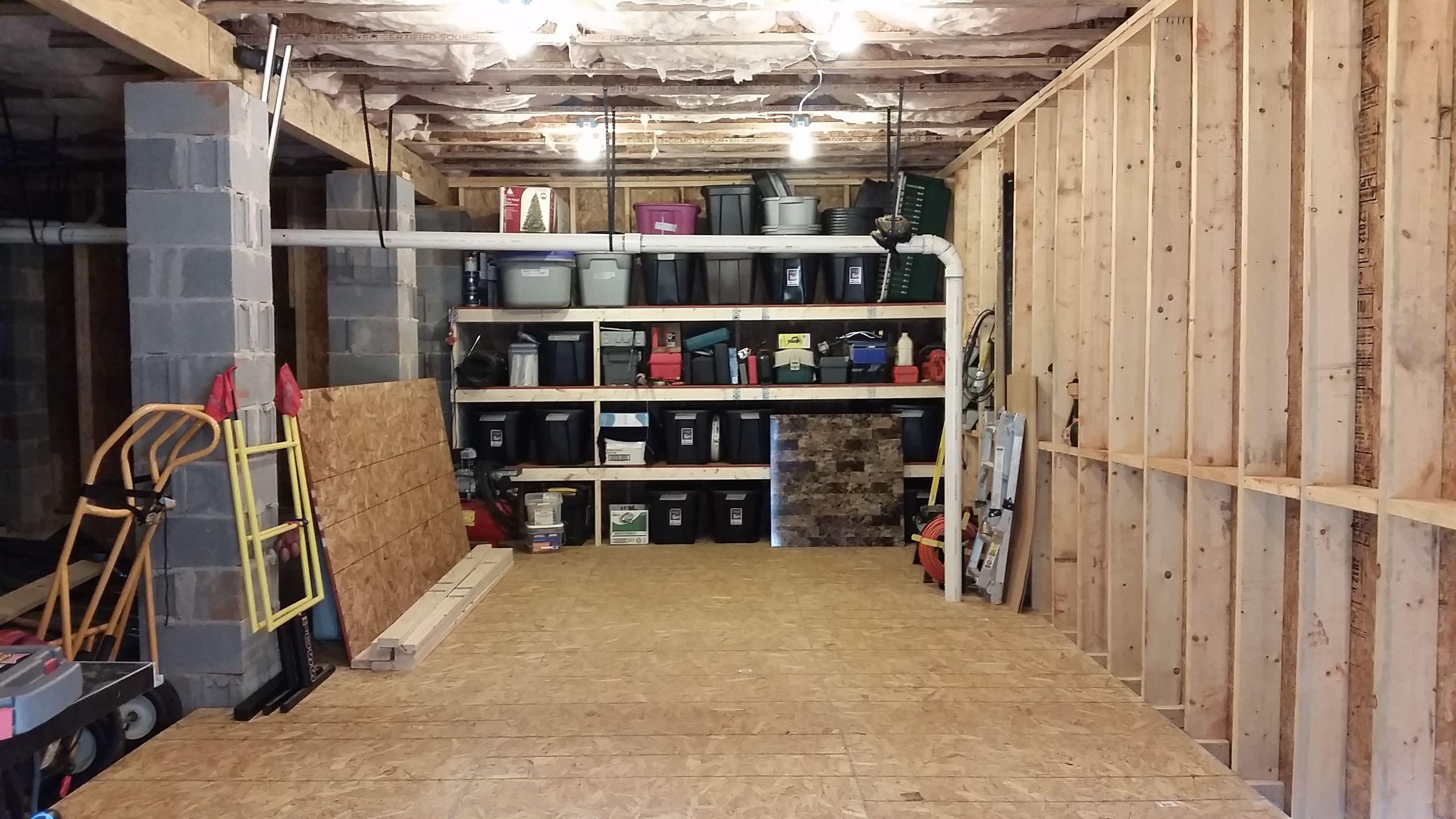 Cost To Level A Floor Gurus Floor