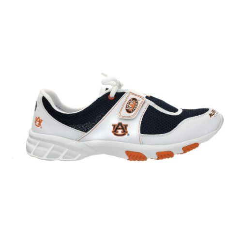 Pin Pin Pin by Katelyn W on Auburn   Shoes Water Chaussure s and Sneakers 38346c