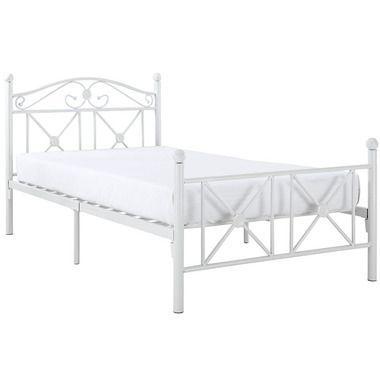 Bed Frame Beds At Lowes Com