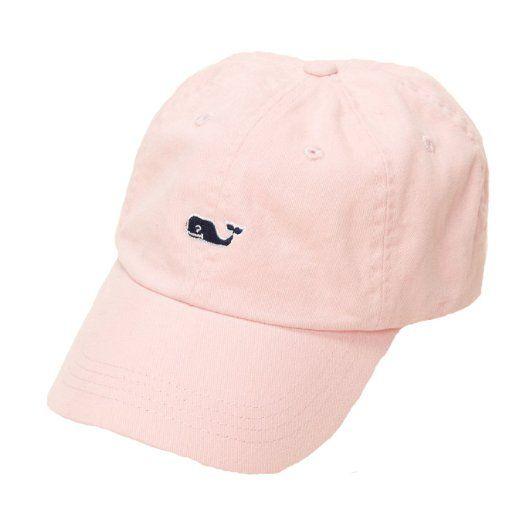 7f762c593c5 Amazon.com  Vineyard Vines Whale Logo Baseball Hat (Aqua Blue)  Clothing