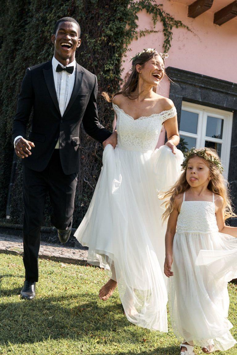Pin Auf Weddingdresses