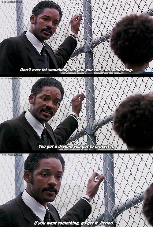 Clueless Quotes Movie Quotes Movies The Pursuit Of Happyness