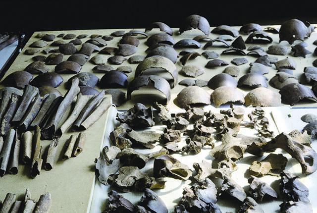http://mentalfloss.com/article/72783/dutch-archaeologists-find-site-massacre-julius-caesar-boasted-about